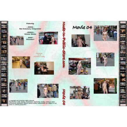 NIP Movie 4