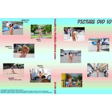 Bilder DVD 10