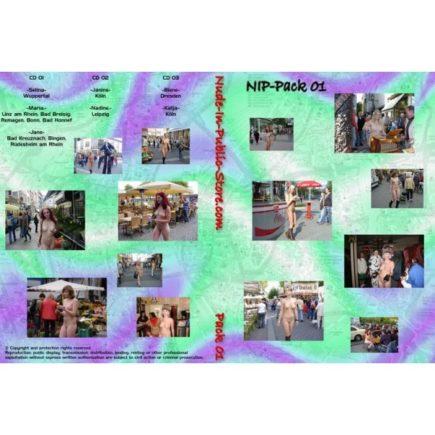 NIP-Pack 1