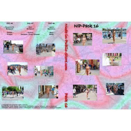NIP-Pack 16