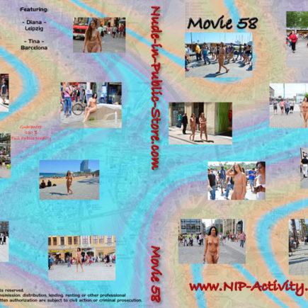 DVD58