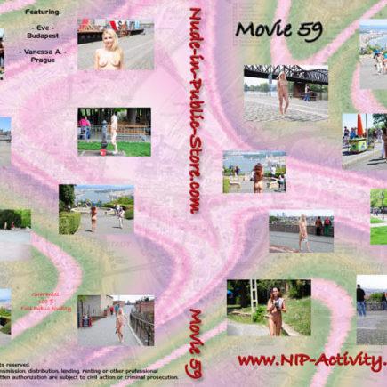 DVD59