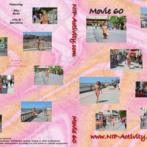 dvd60