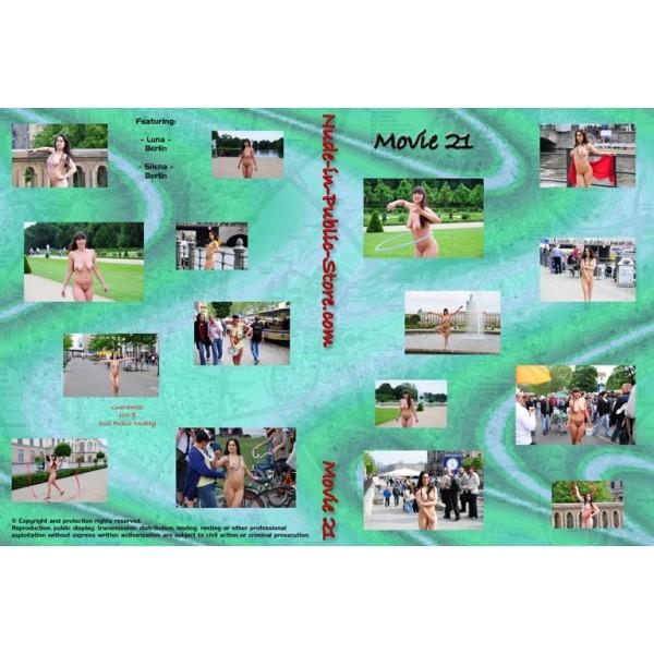 NIP Movie 21