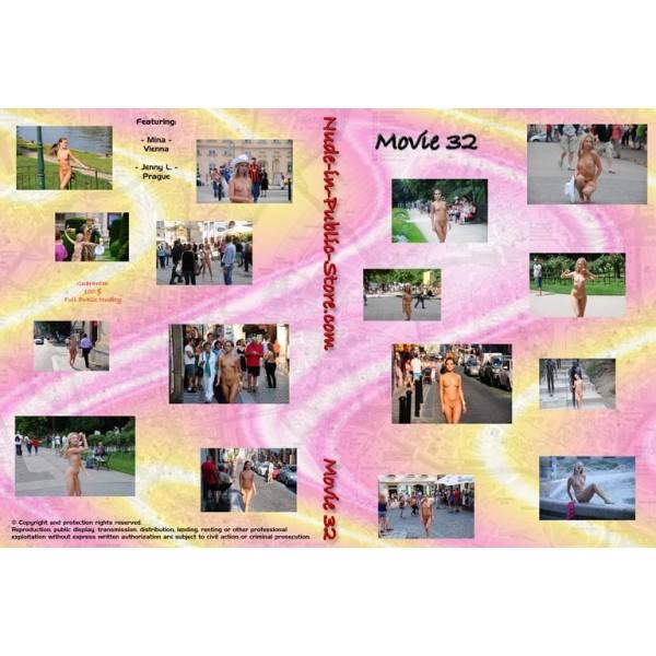 NIP Movie 32