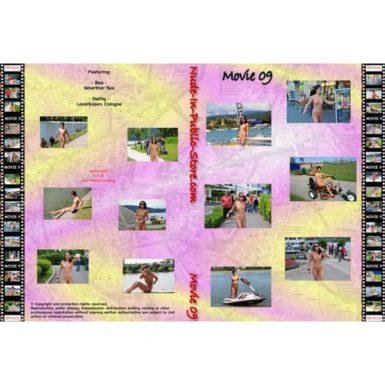 NIP Movie 9