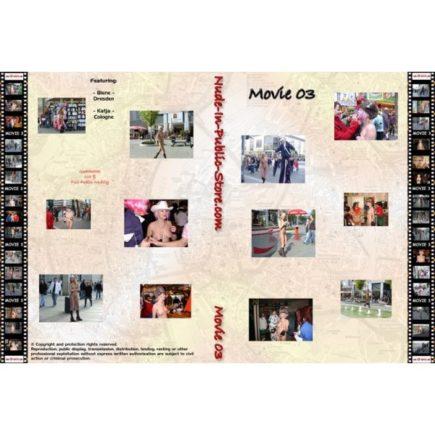 NIP Movie 3