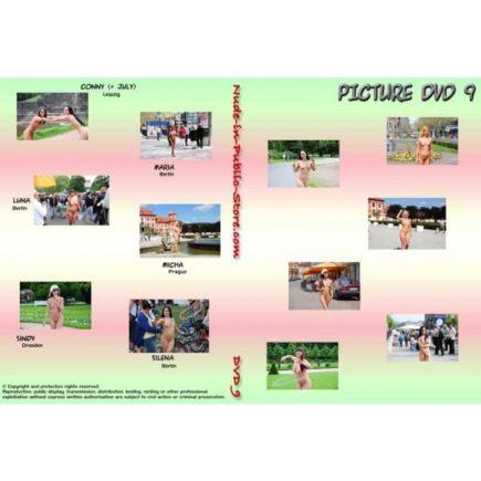 Bilder DVD 9