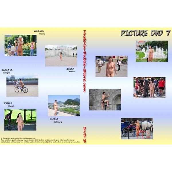Bilder DVD 7