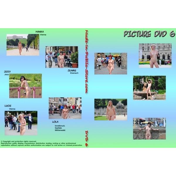 Bilder DVD 6