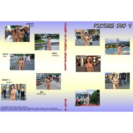 Bilder DVD 4
