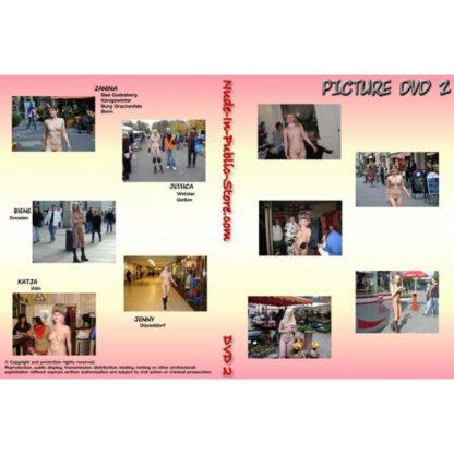 Bilder DVD 2