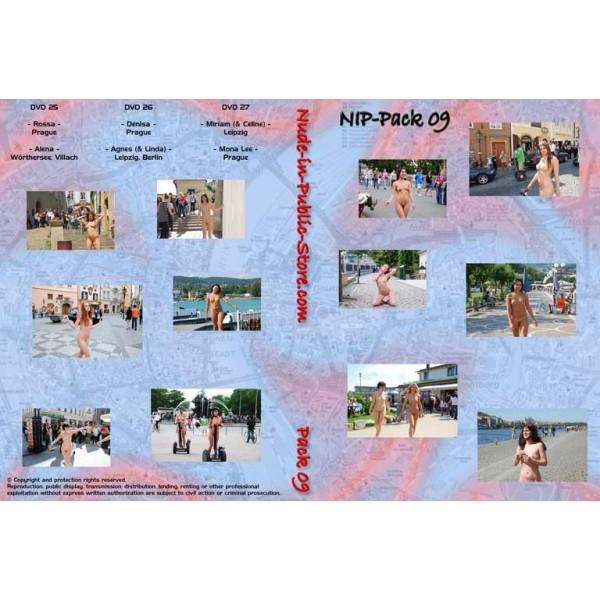 NIP-Pack 9