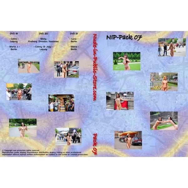 NIP-Pack 7