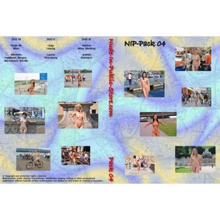 NIP-Pack 4