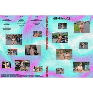 NIP-Pack 2