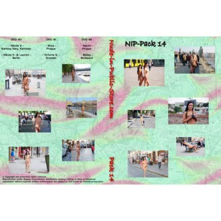 NIP-Pack 14