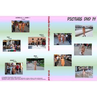 Bilder DVD 14