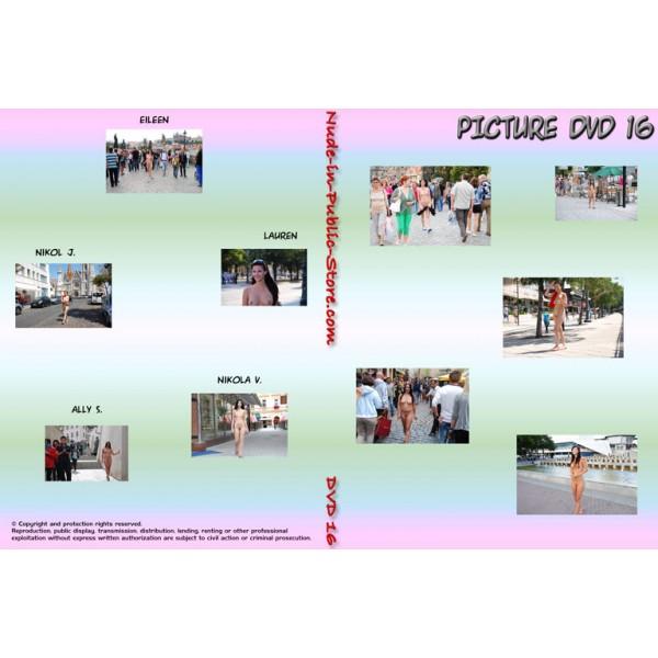 Bilder DVD 16