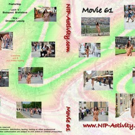 DVD61