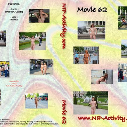 DVD62