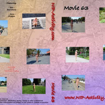 DVD63